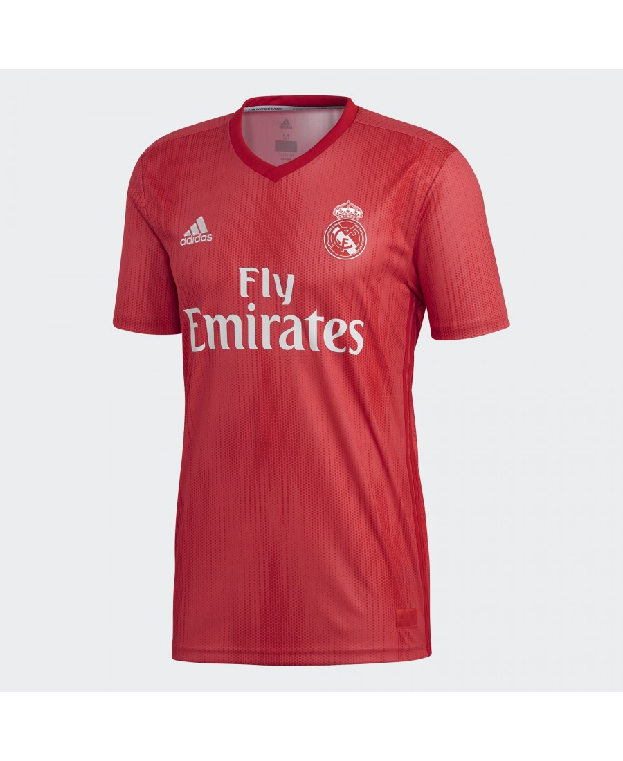 adidas Real Madrid Third...
