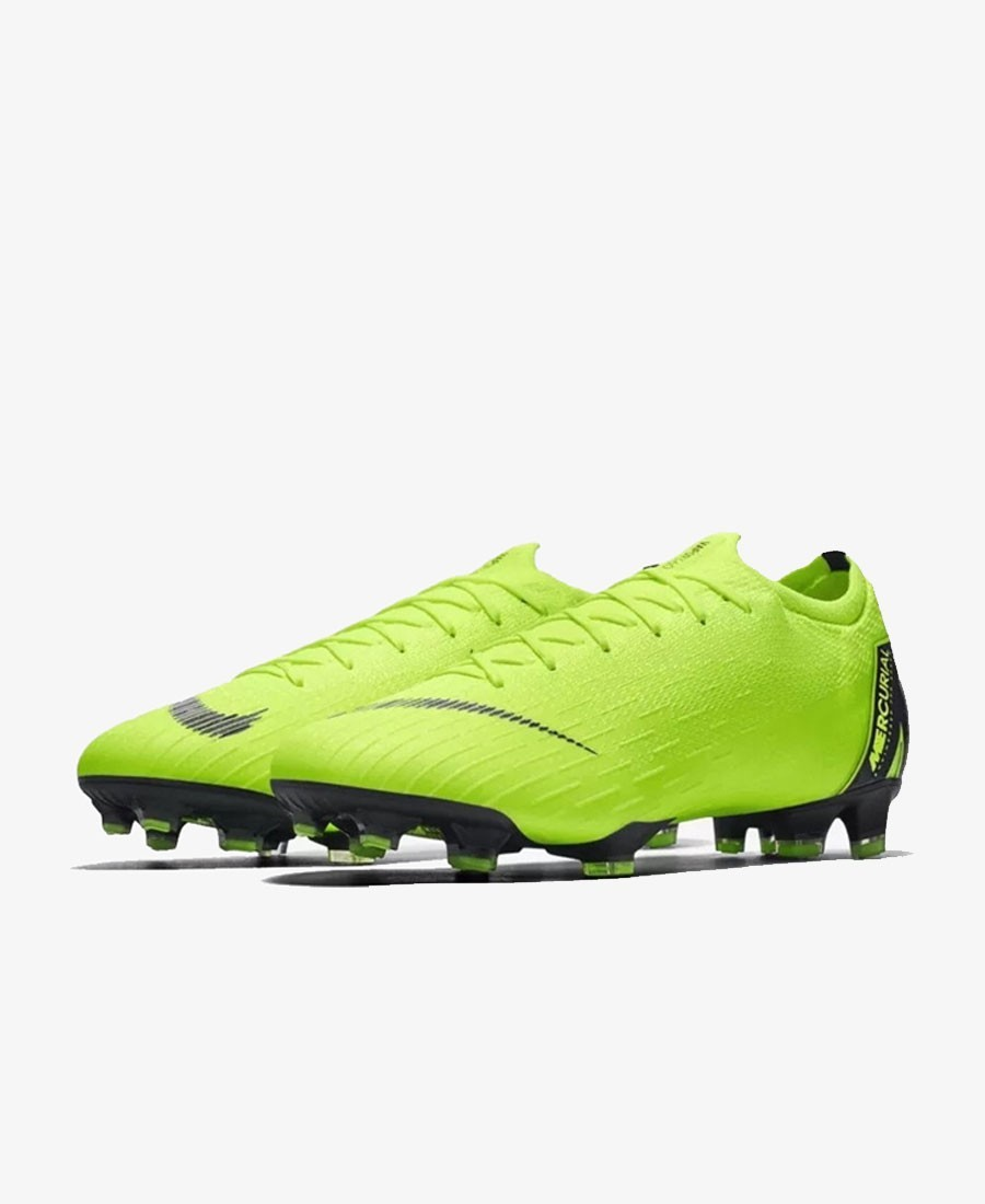 sports shoes 50a8f 676c2 Nike Mercurial Vapor 360 Elite