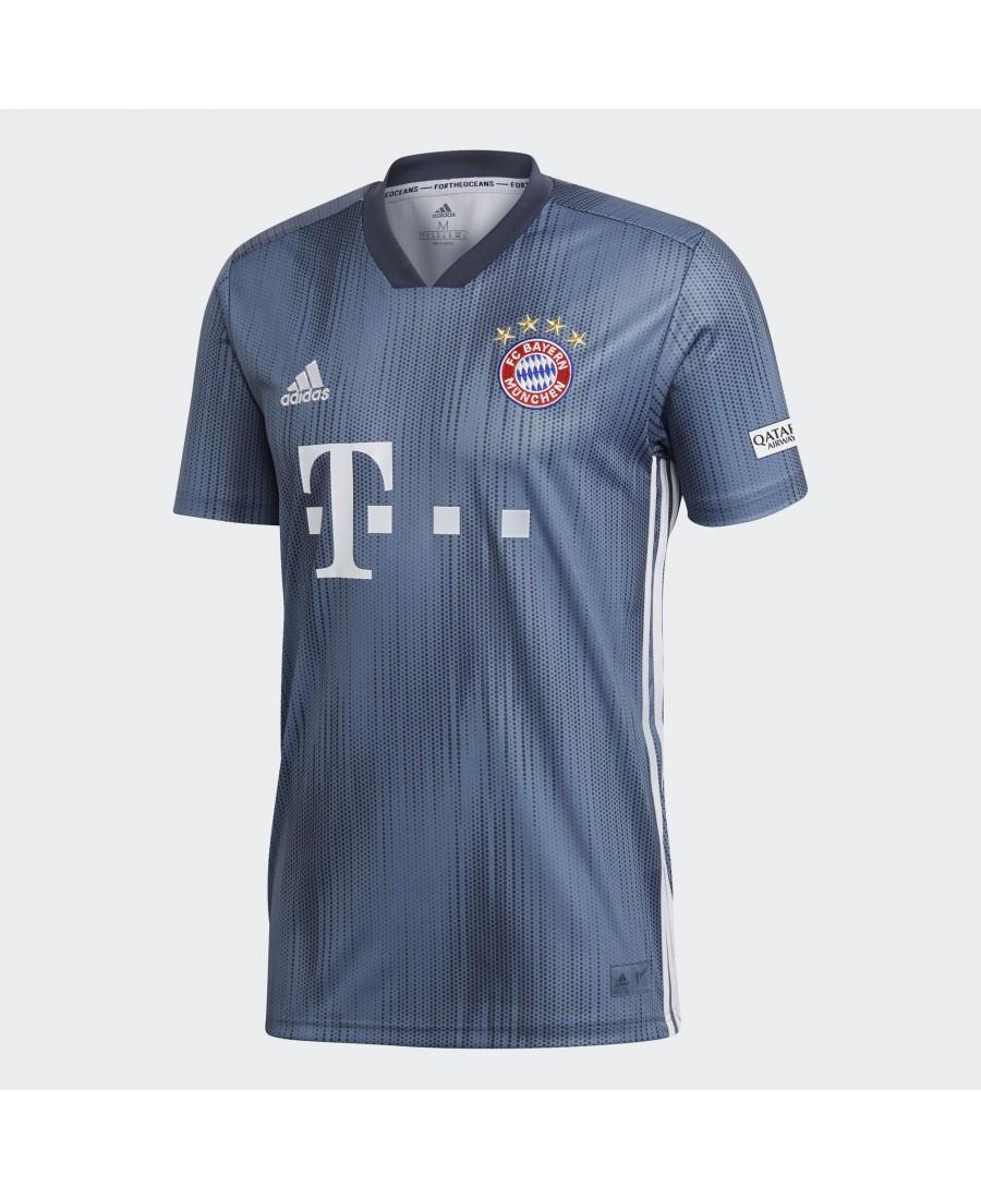 adidas Bayern Munich...