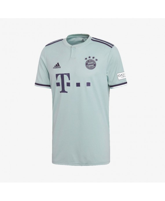 adidas Bayern Munich Away...