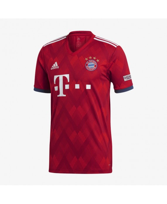 adidas Bayern Munich Home...