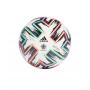adidas Uniforia Mini Ballon - Blanc et Noir