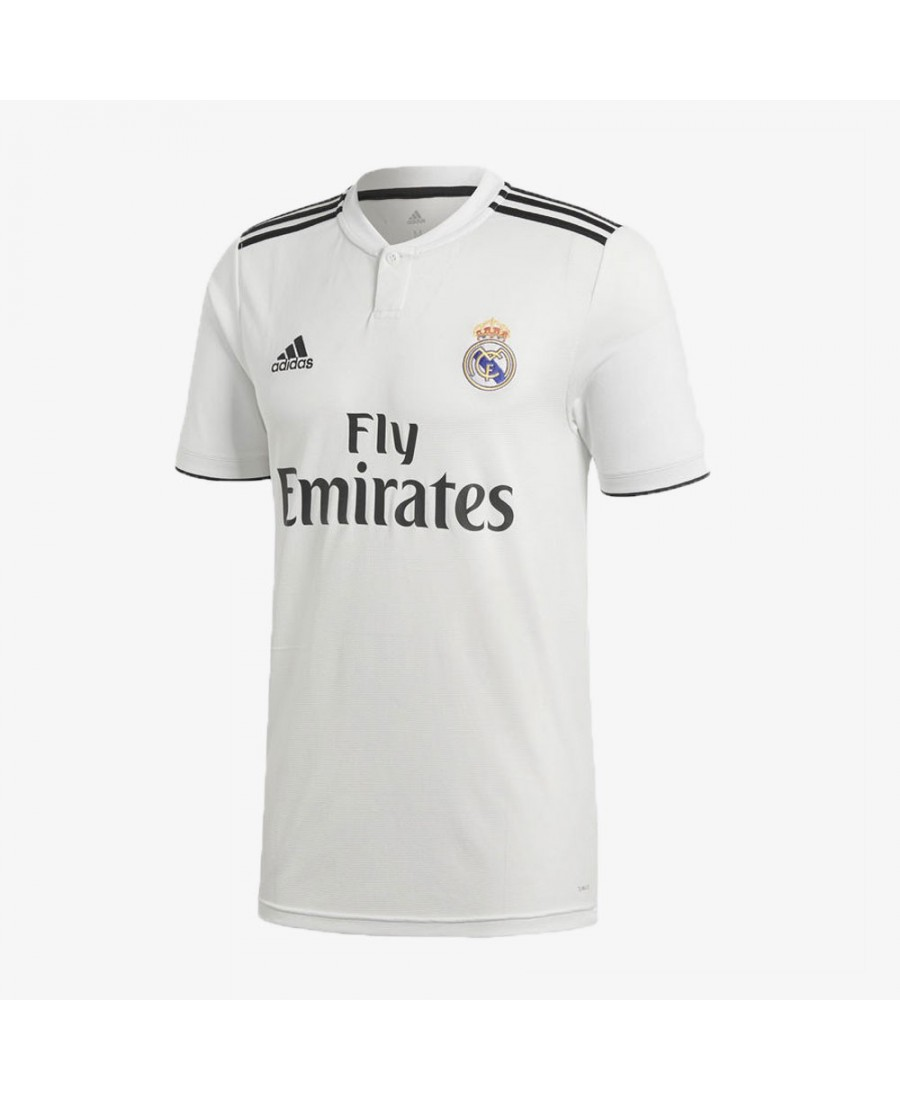 adidas Real Madrid domicile...