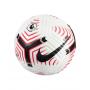 Nike Premier League Strike Ball - Blanc, Rouge et Noir