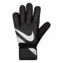 Nike Match Gants De Gardien - Noir