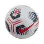 Nike Liverpool FC Ballon - Blanc, Noir et Rouge