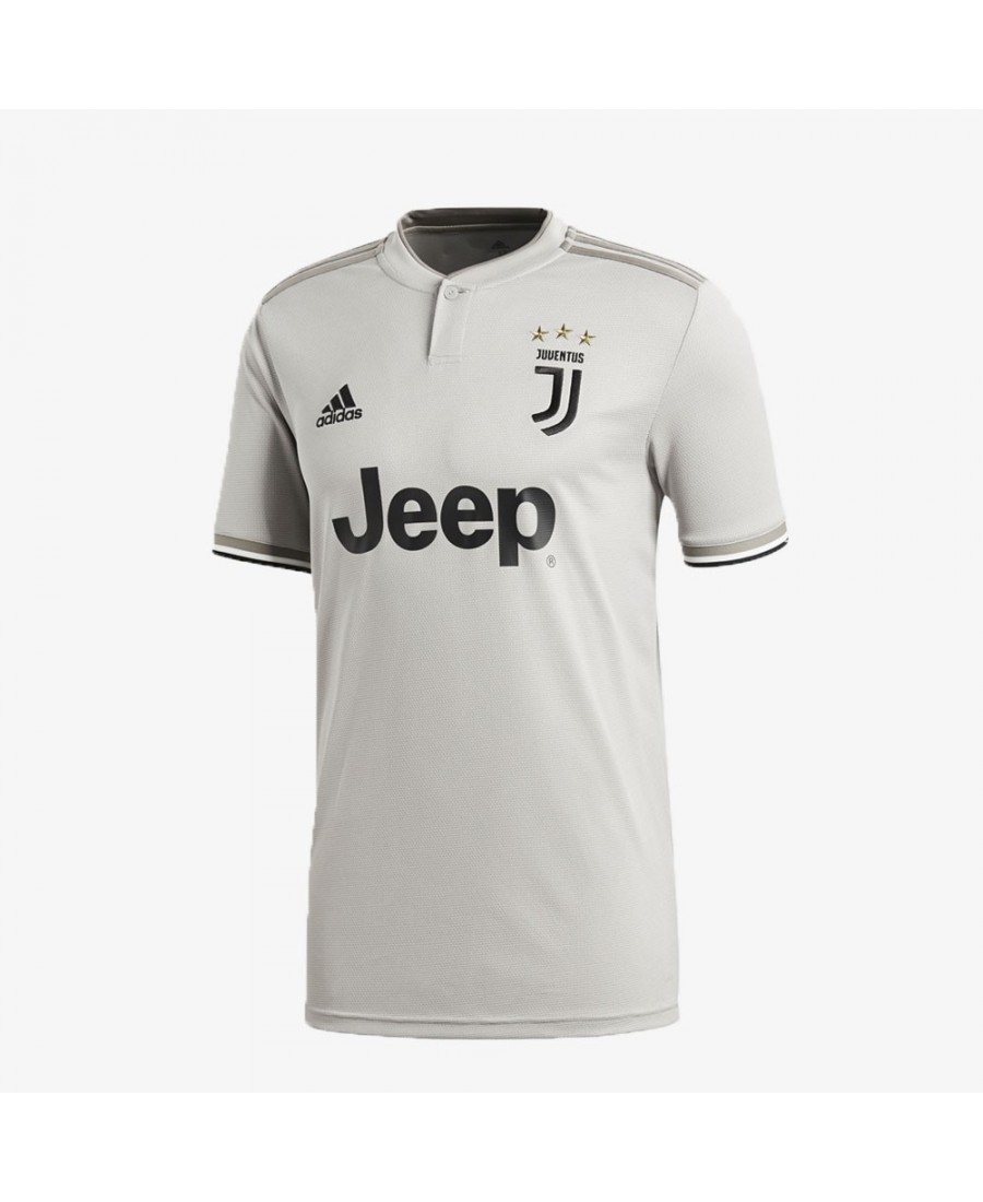 adidas Youth Juventus Away...