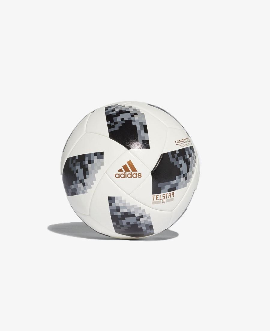 adidas FIFA World Cup...