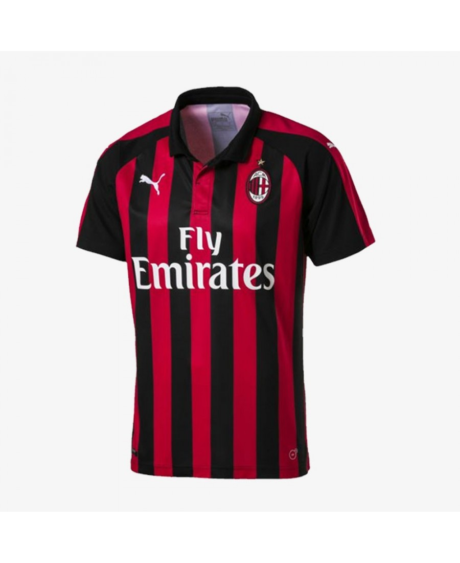copy of Puma AC Milan Home...