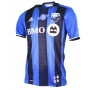 adidas Montreal Impact Authentic Home Jersey