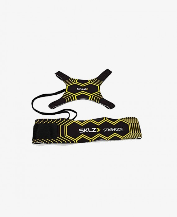 SKLZ Star Kick Solo Trainer