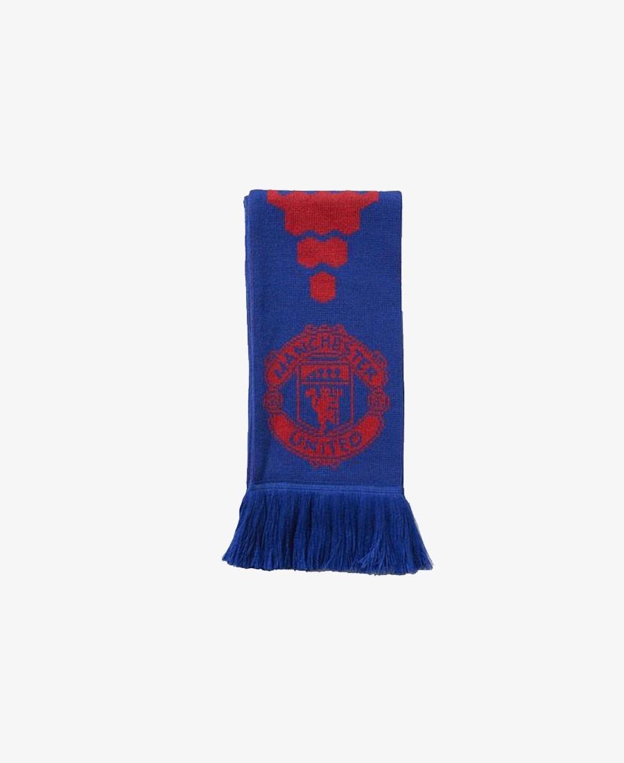 adidas Manchester United Scarf