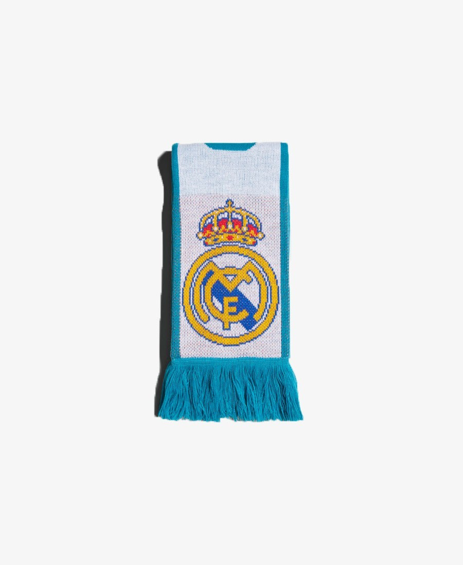 adidas echarpe Real Madrid