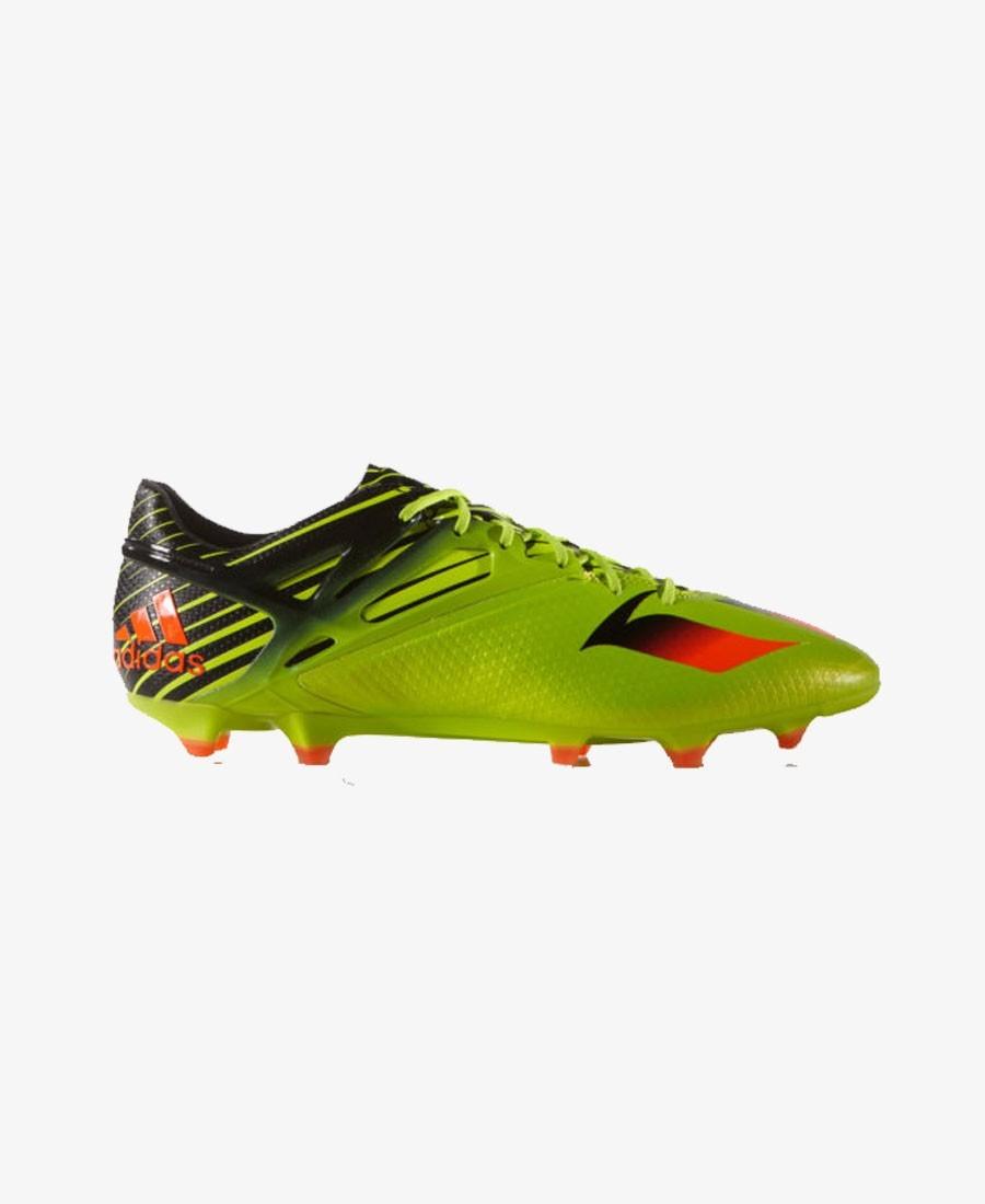 adidas Messi 15.1 FG