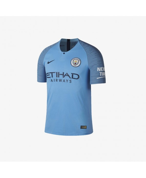 Nike Youth Manchester City...
