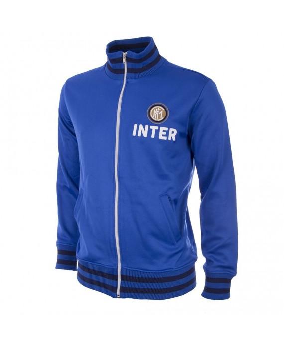 Copa FC Internazionale...