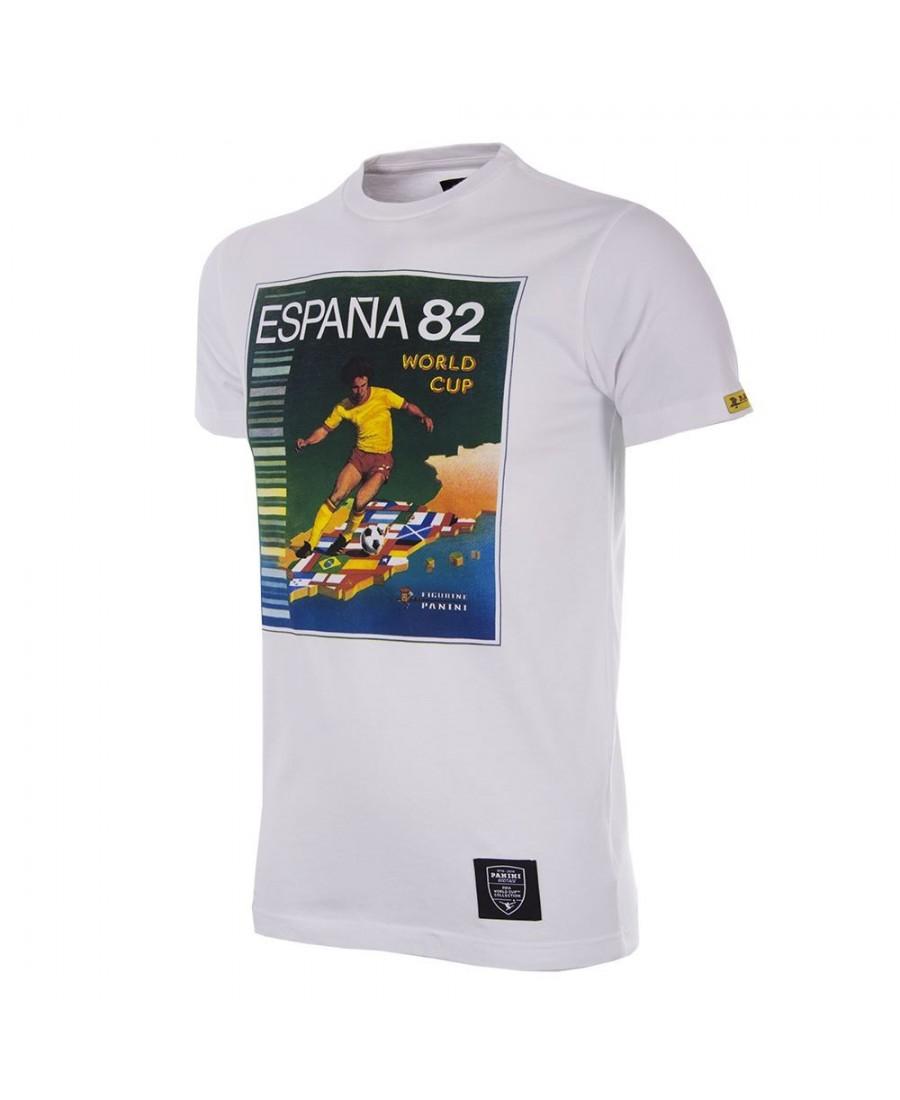 Copa Panini Heritage Fifa...