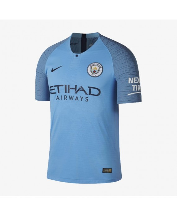 Nike Manchester City Home...