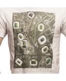 Copa City of Dreams T-Shirt