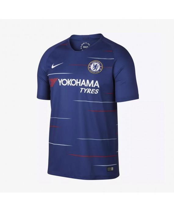 Nike Chelsea Home 2018/19