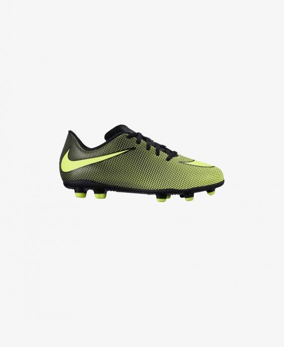 Nike JR Bravata FG