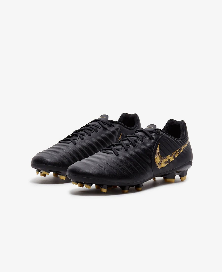 new arrival a22b5 f730f Nike Tiempo Legend Academy FG