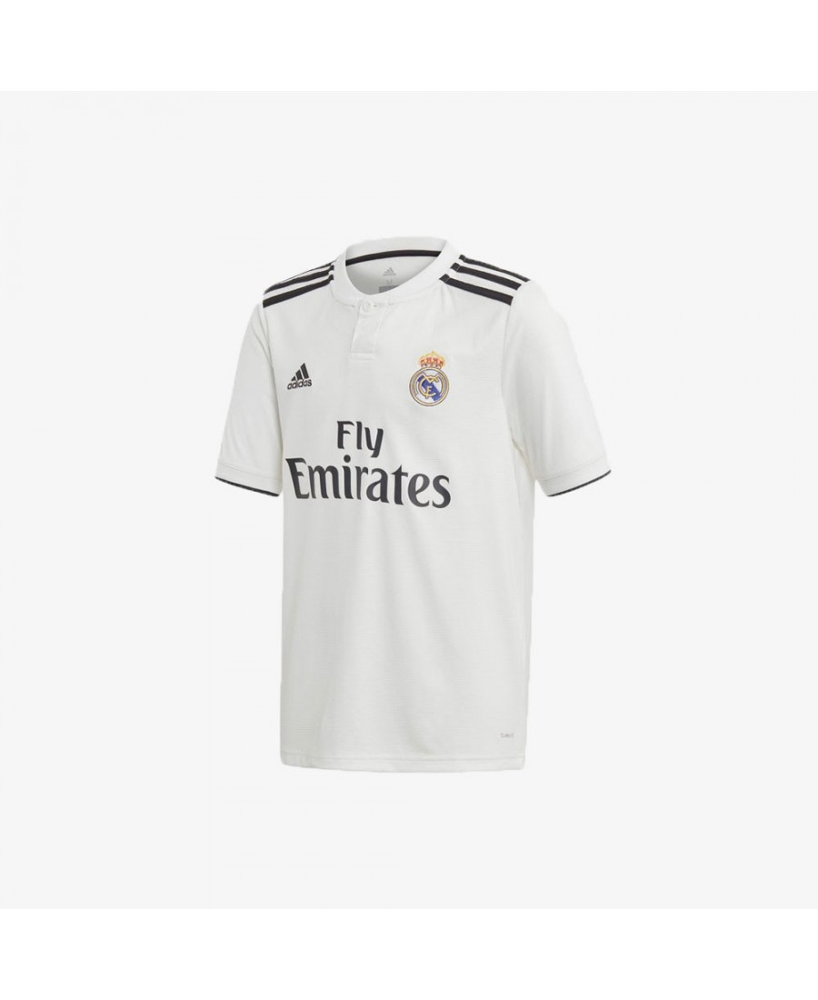 adidas Youth Real Madrid...