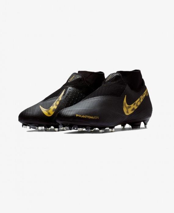 Nike Phantom Vision Pro...