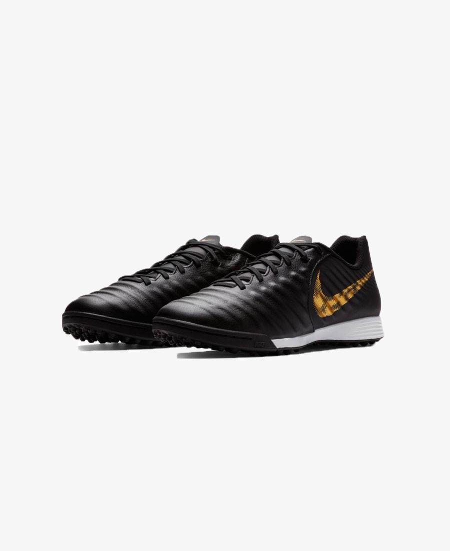 Nike TiempoX Legend VII...