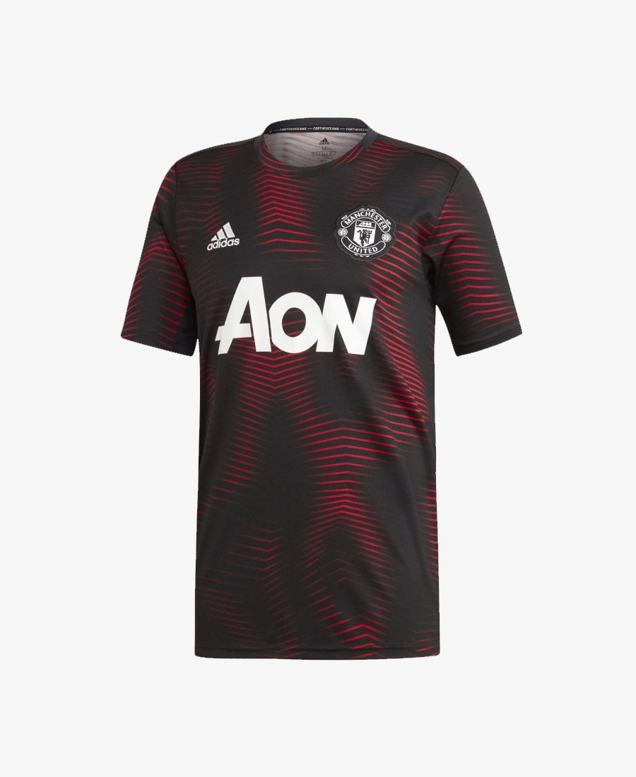 916deee8df2 adidas Manchester United... Add to cart