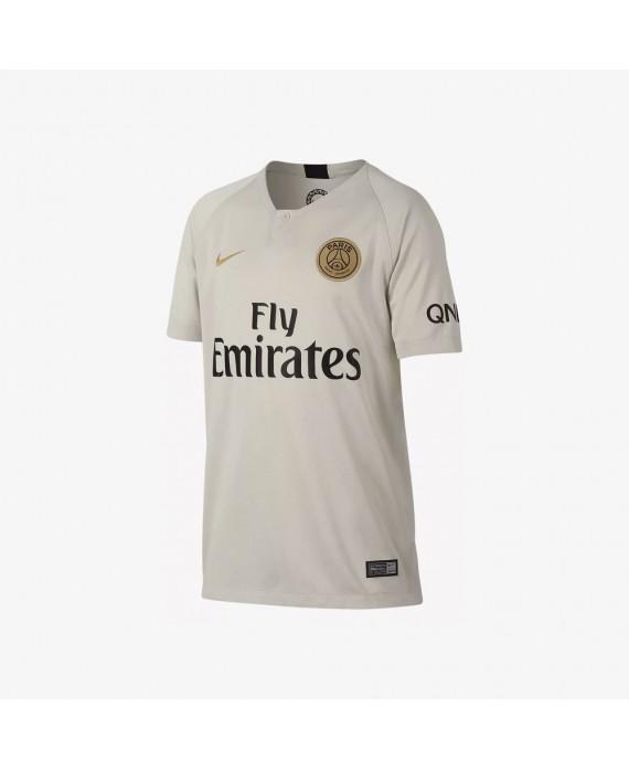 Nike Youth PSG Away 2018/19