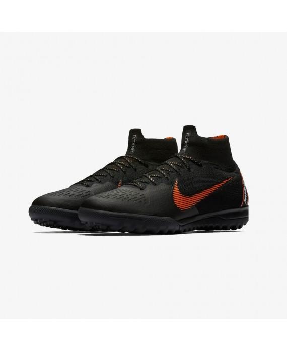 Nike Mercurial SuperflyX VI...