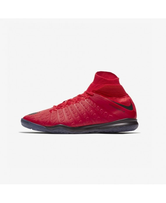 Nike HypervenomX Proximo II...