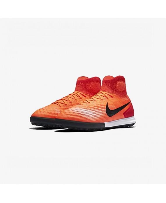 Nike MagistaX Proximo II DF TF