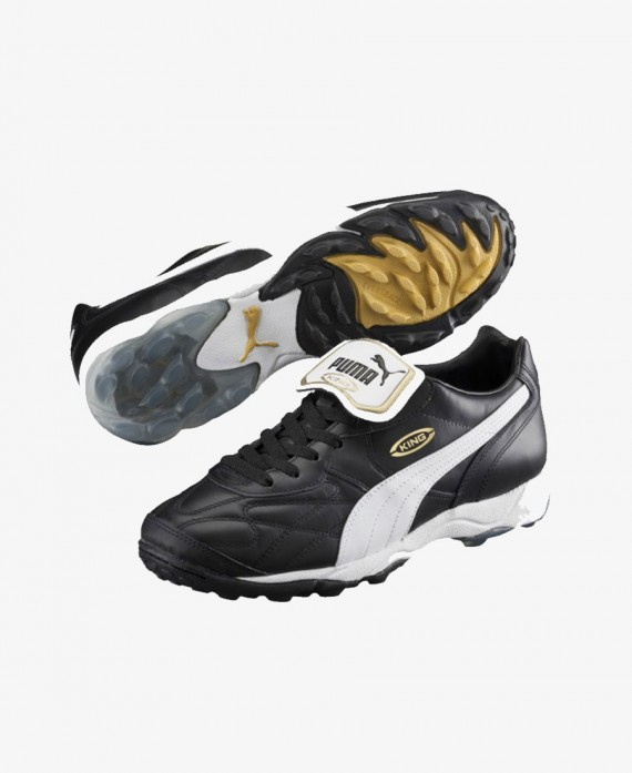 Puma King Allround TT TF
