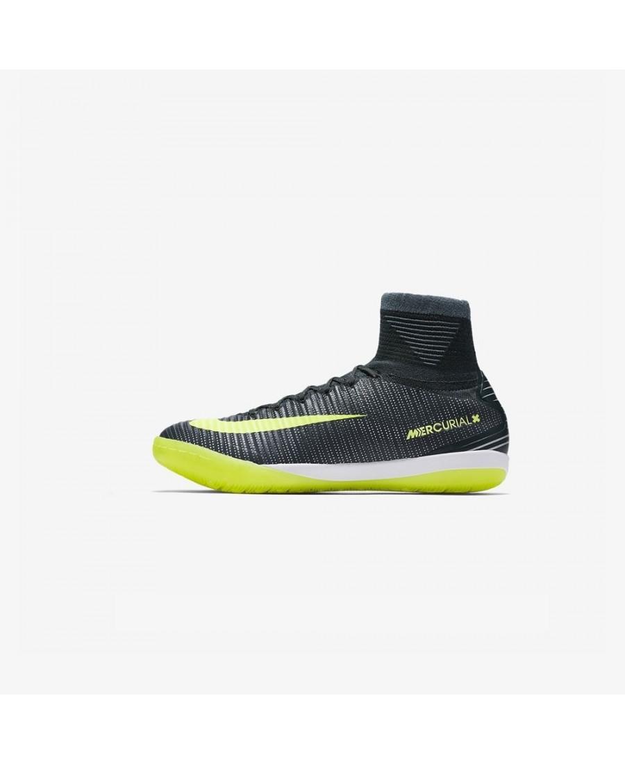 Nike MercurialX Proximo II...