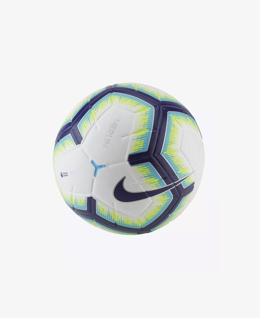Nike Merlin Premier League...