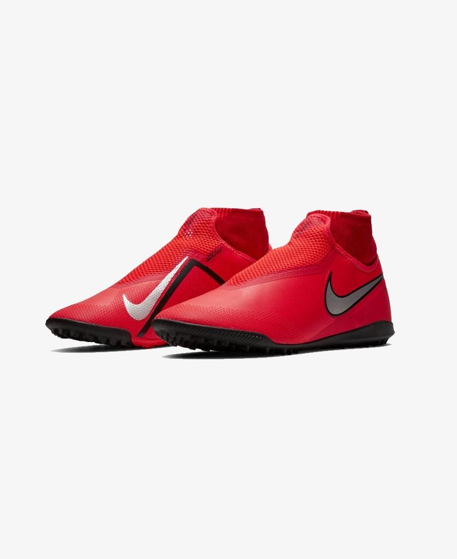 Nike Phantom Vision Pro DF TF
