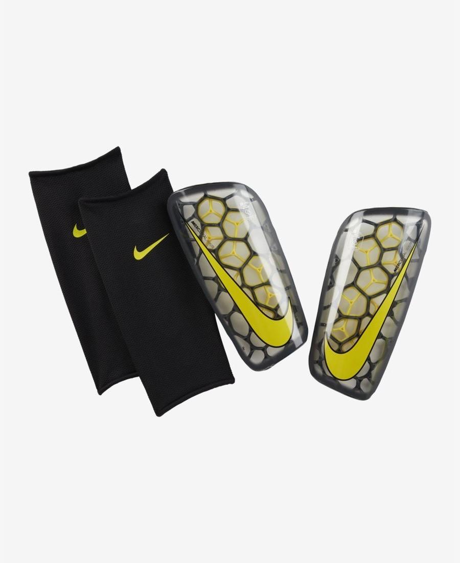 Nike Mercurial Flylite...