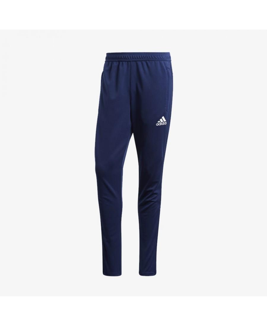 adidas pantalon Tiro 17