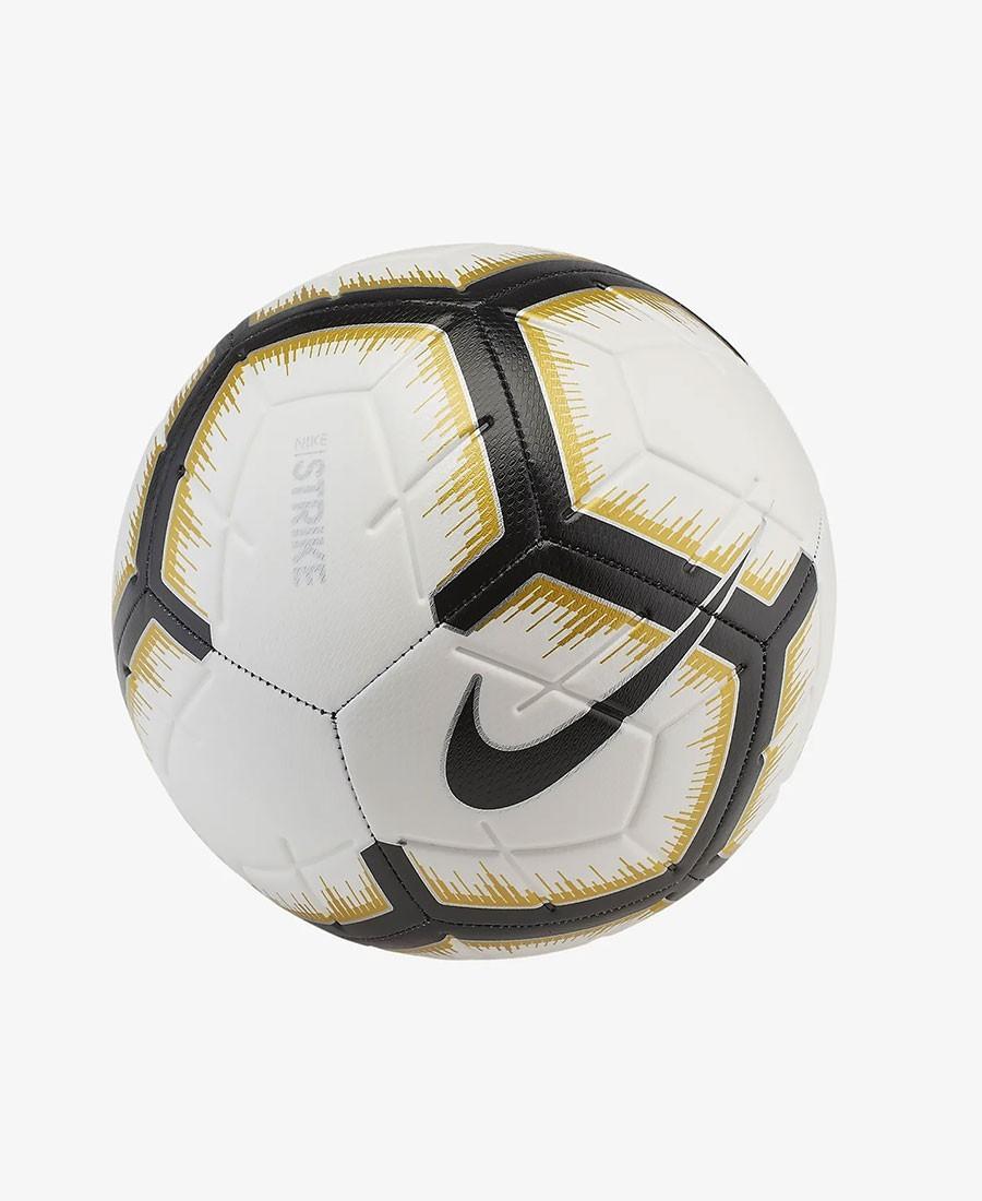 Nike Ballon Strike