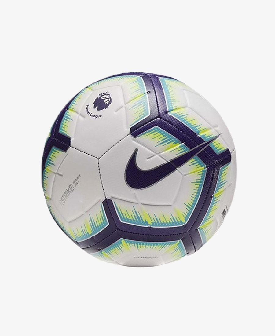Nike Ballon Premier League...
