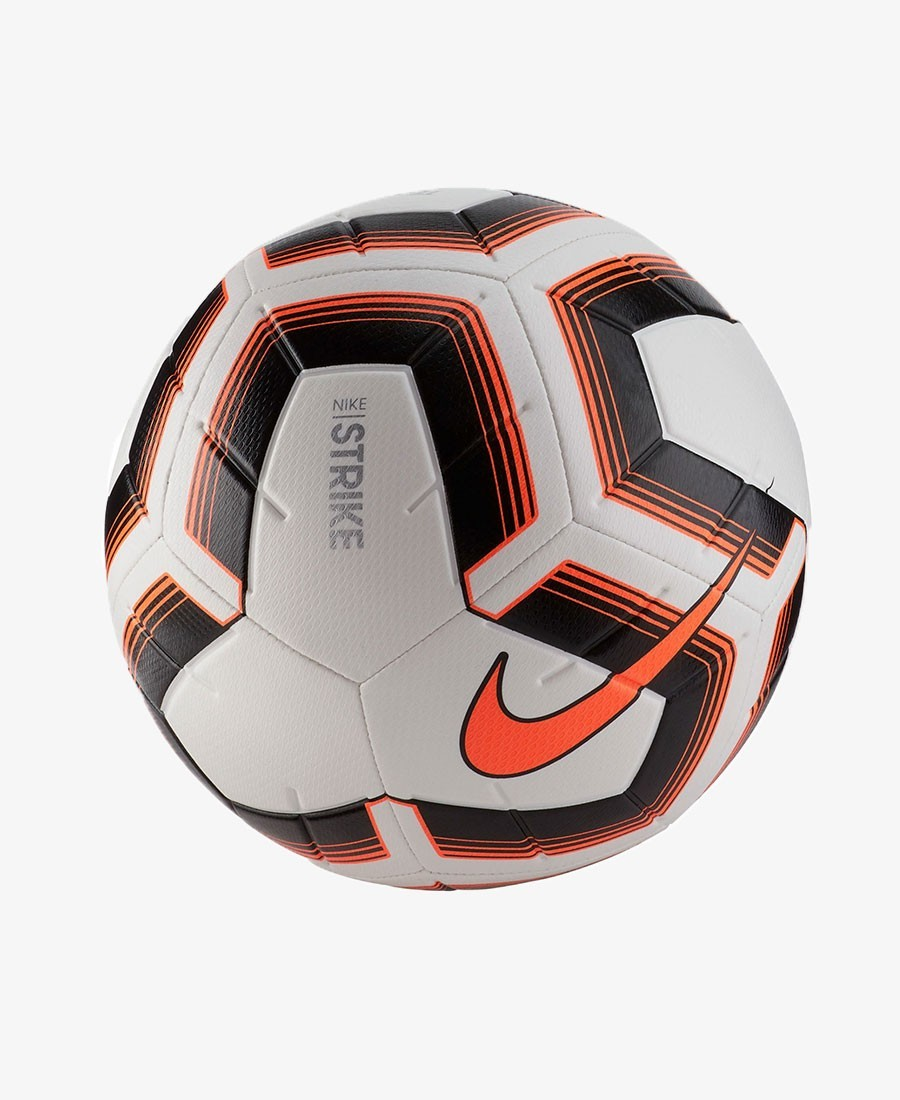 Nike Strike Team Ball