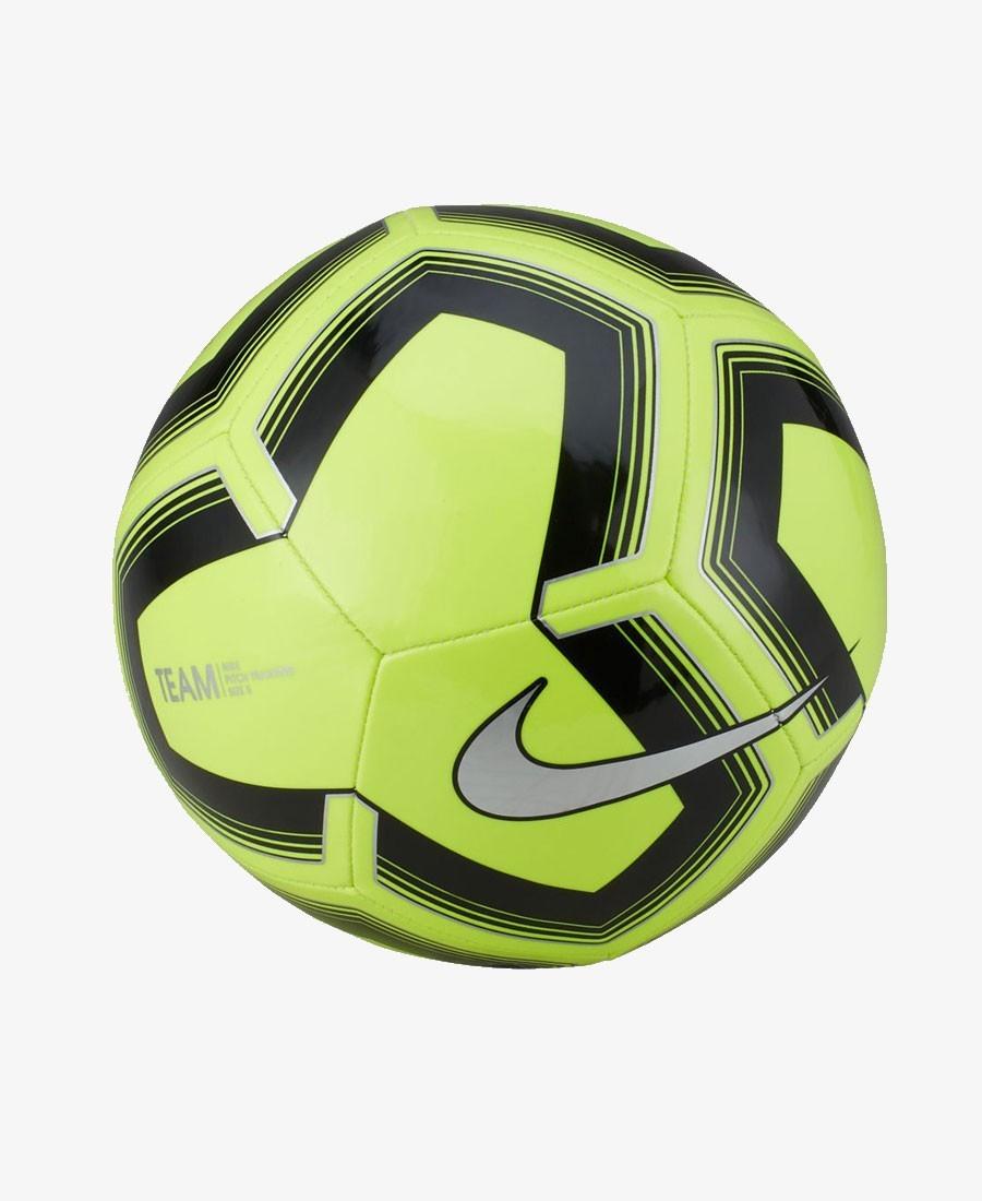 Nike ballon Pitch