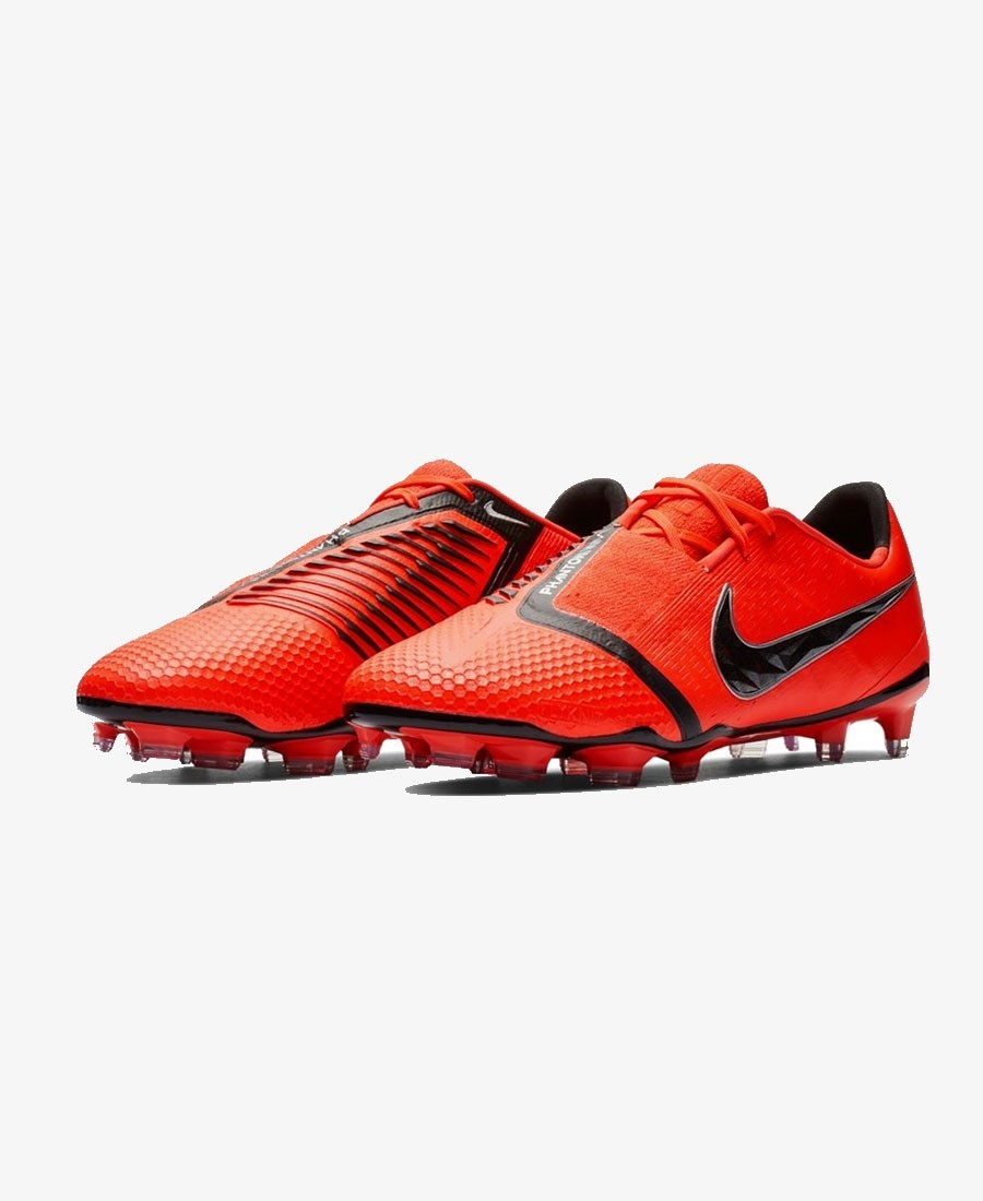 uk availability bb3bd b3863 Nike Phantom Venom Elite Game Over FG