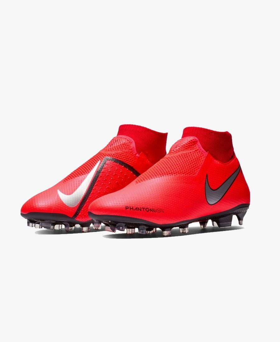 Nike PhantomVSN Pro DF FG