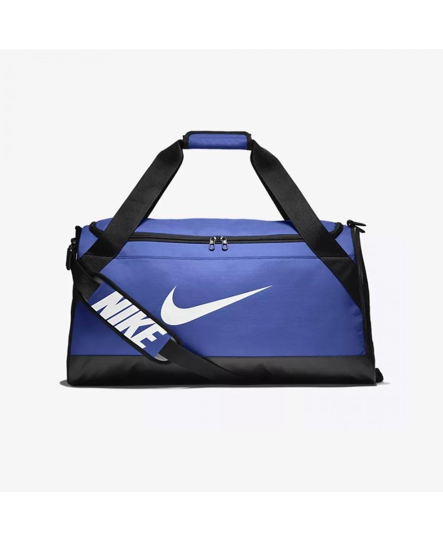 Nike Brasilia Medium