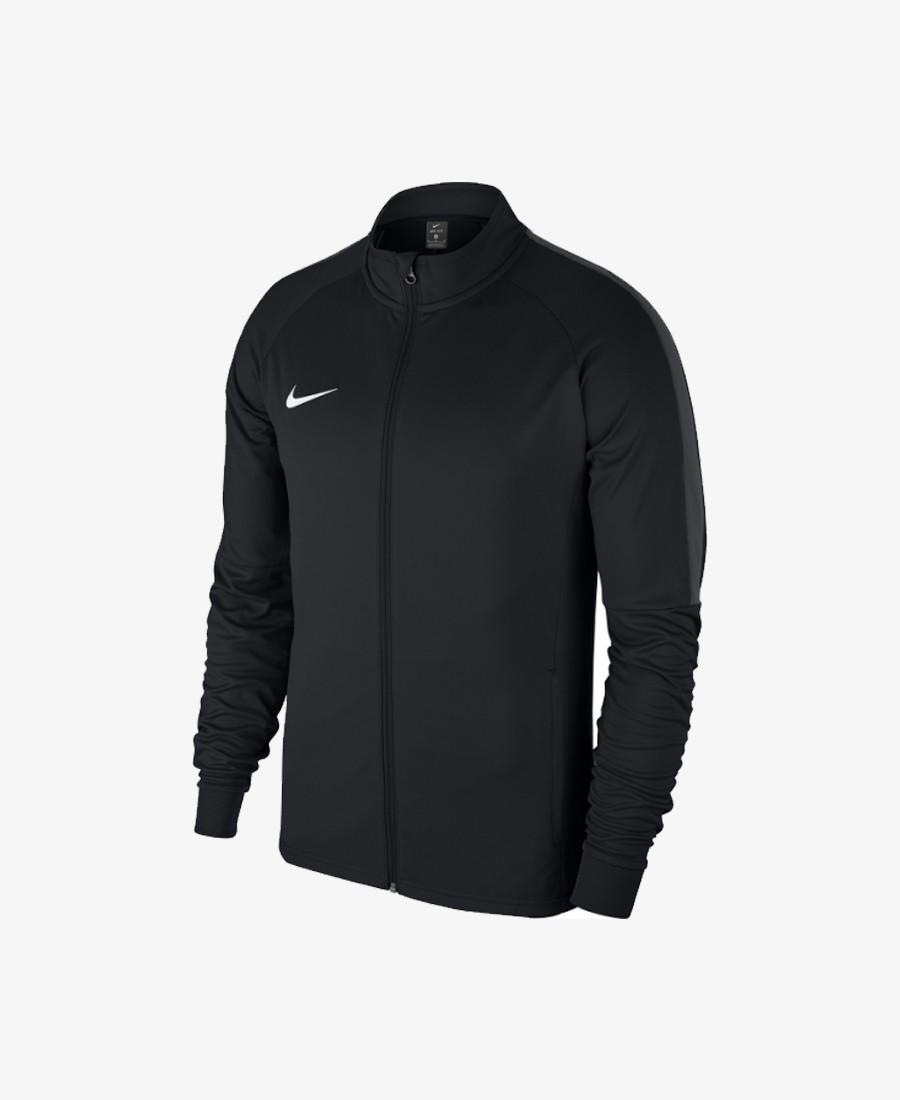 Nike Veste academie 18 Knit