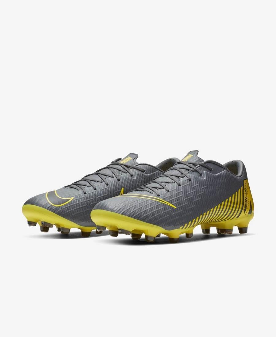 Nike Vapor 12 Academy Multi...