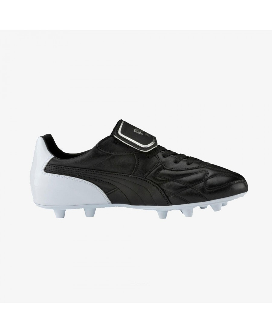 bc38bb000 If we were some other shoe companies, we'd say this professional soccer  cleat will help you crush the competition. But we're not like that.